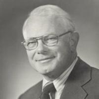 E. Robert Kinney