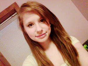 Social media's role in Nichole Cable's death has made friends and family wary of websites like Facebook.