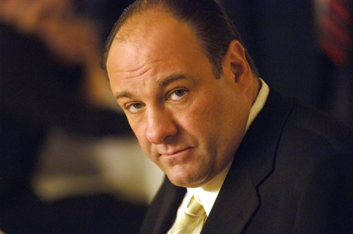 Funeral services for actor James Gandolfini are scheduled for Thursday at the Cathedral Church of Saint John the Divine in New York City.