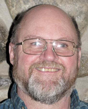 Kerry Hebert