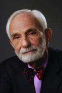 Philip M. Isaacson
