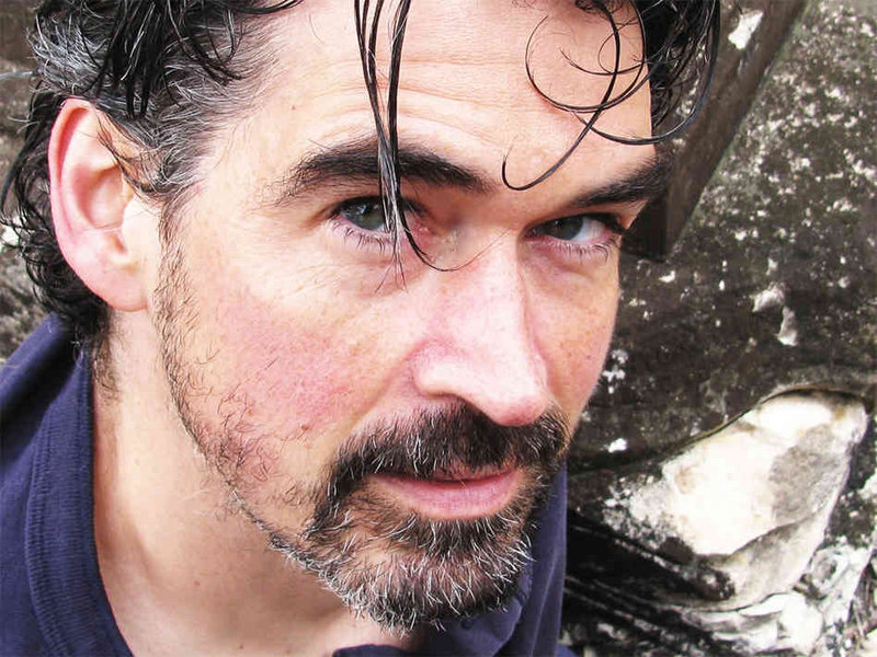 "Slaid Cleaves, who grew up in South Berwick, will perform Thursday in Damariscotta and Friday in Portland. He made his way here on a tour he's calling ""The Migrator: Texas to Maine."""