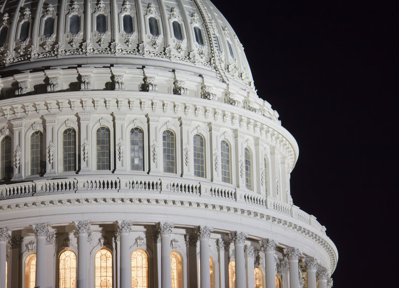 The Senate struck a difficult balance this week by ending the debate on Richard Cordray's nomination to head the Consumer Financial Protection Bureau, a watchdog agency created in response to the financial misdealings that brought down the economy in 2008.