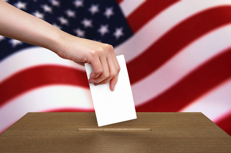 The Clean Election Act has been a success on most counts since its introduction during the 2000 election cycle.