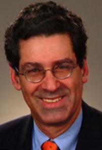 Richard B. Cohen
