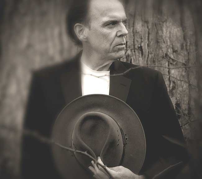John Hiatt and the Combo have two shows coming up in Maine: Sunday in Brownfield and Tuesday in Rockland.