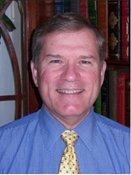 Tim Garrold