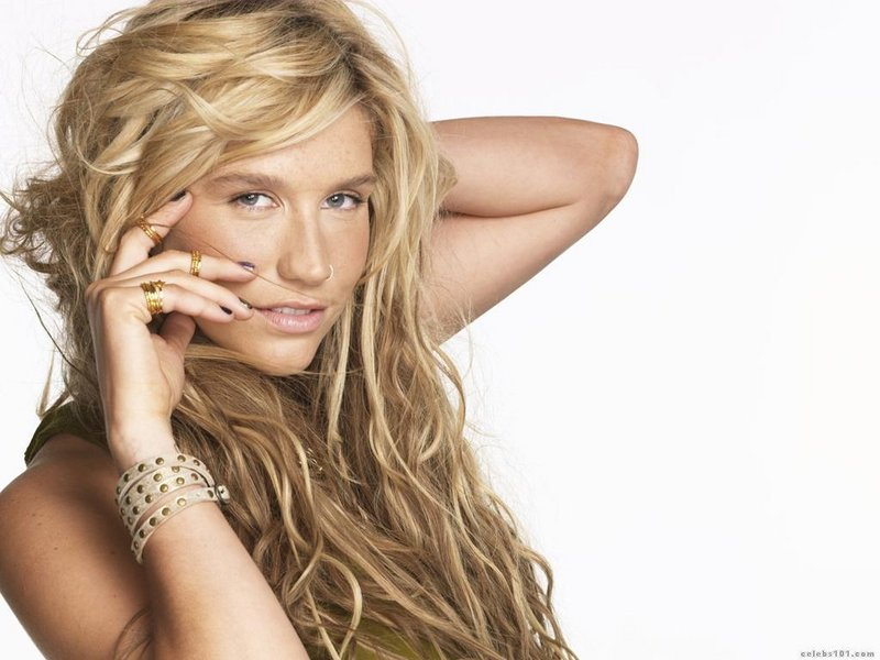 """Singer-songwriter and rap artist Ke$ha brings her """"Best Night of My Life Tour"""" to Darling's Waterfront Pavilion in Bangor on Friday."""