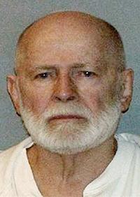 Former Boston mob boss James
