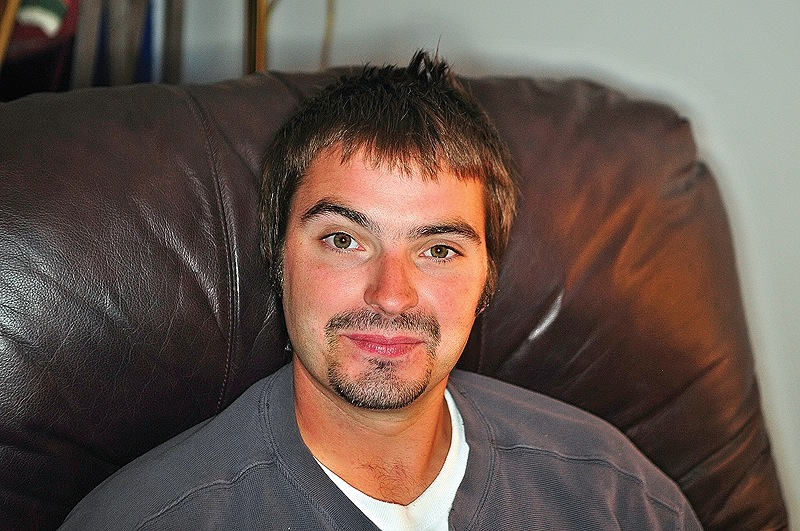 Jack Leet of Farmingdale thinks the Obama administration could have done better at explaining new health care options.