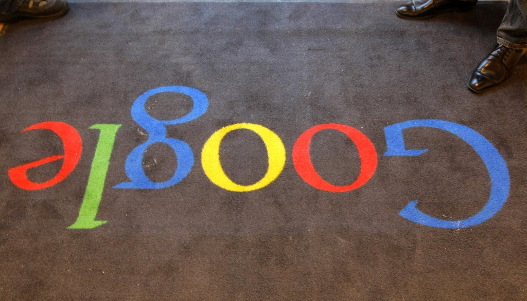 Google has agreed to pay $17 million to 37 states and the District of Columbia to make amends for the Internet search leader's snooping on millions of people using Safari Web browsers in 2011 and 2012.