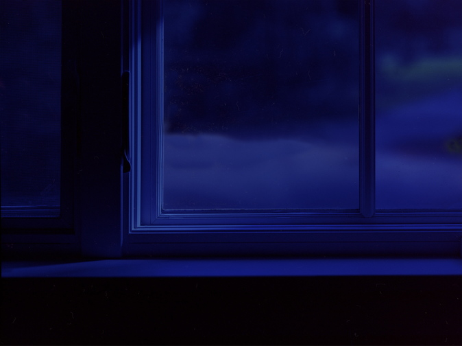 """Moonlit #15"""