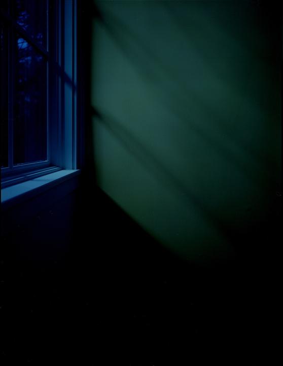 """Moonlit #8"""