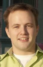 Matt Moonen