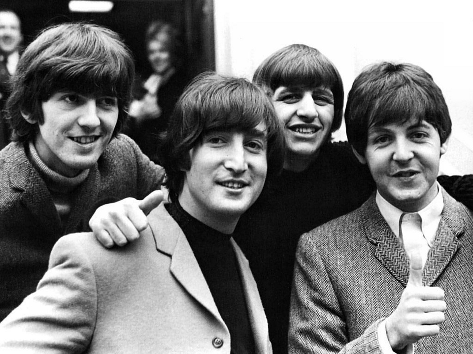 11th annual Beatles Night, featuring local acts performing songs of the iconic band, will be held at the State Theatre in Portland on Saturday.