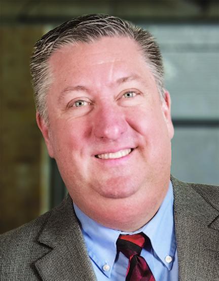 Bruce Roullard