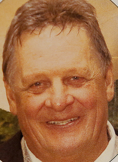 The Shooting Victim: Leon Kelley, Stan Brown's son-in-law, was killed by Merrill Kimball during a confrontation at Brown's farm.