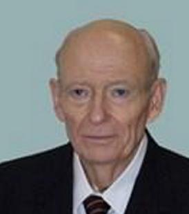 John M. Nickerson