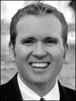 State Rep. Brian Bolduc, D-Auburn