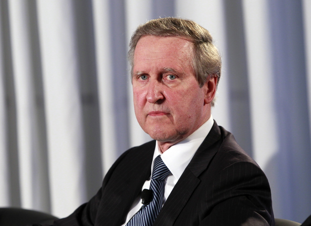 William S. Cohen will be the keynote speaker at Portland's Martin Luther King Jr. Day Breakfast Celebration.