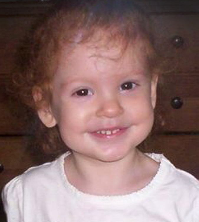 a methadone overdose killed 2-year-old Maddie Negron in August 2013. Hers and another Westbrook case highlight what pediatricians and toxicologists say is a significant public health problem in Maine and elsewhere in the country: children's accidental exposure to opiate addiction medications, such as methadone and Suboxone.