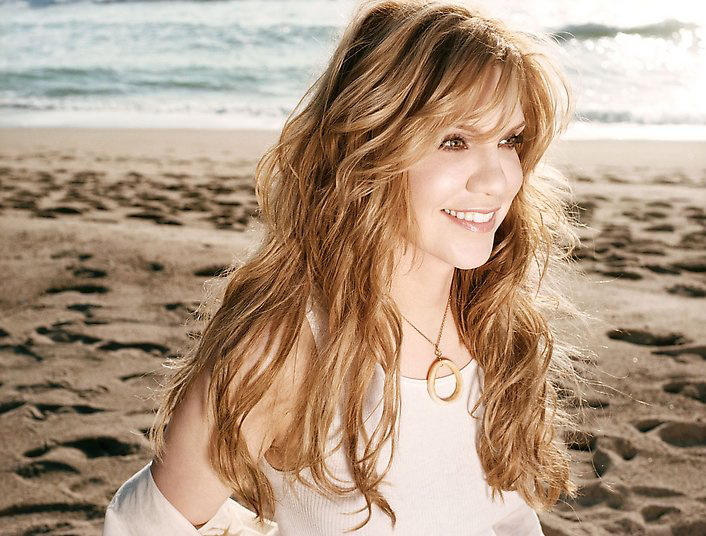 Alison Krauss & Union Station join Willie Nelson for a June 19 show at Darling's Waterfront Pavilion in Bangor.
