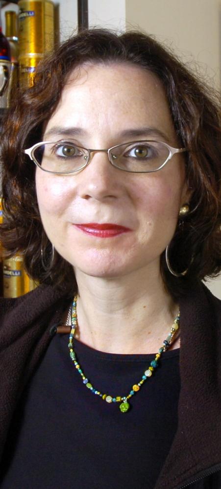 Mary Allen Lindemann