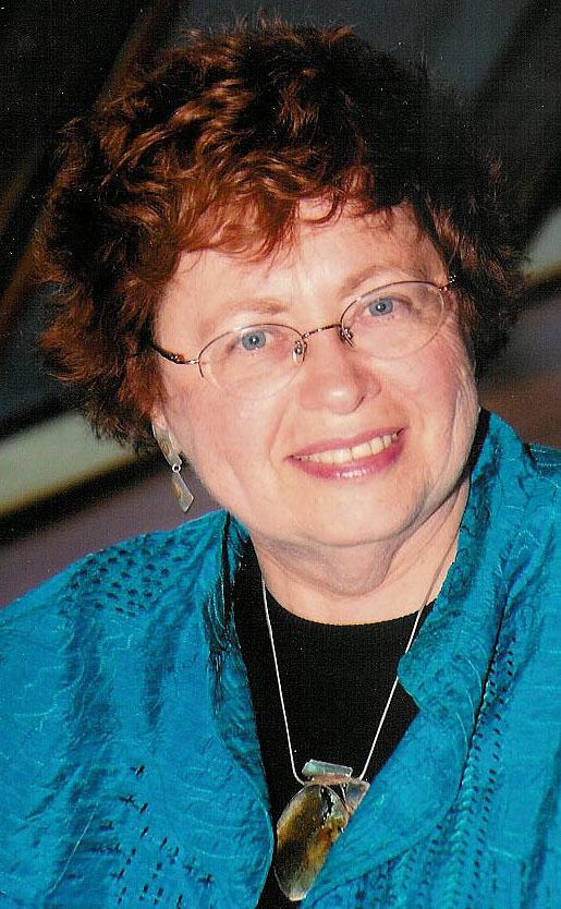 Dr. Lenore Fleming