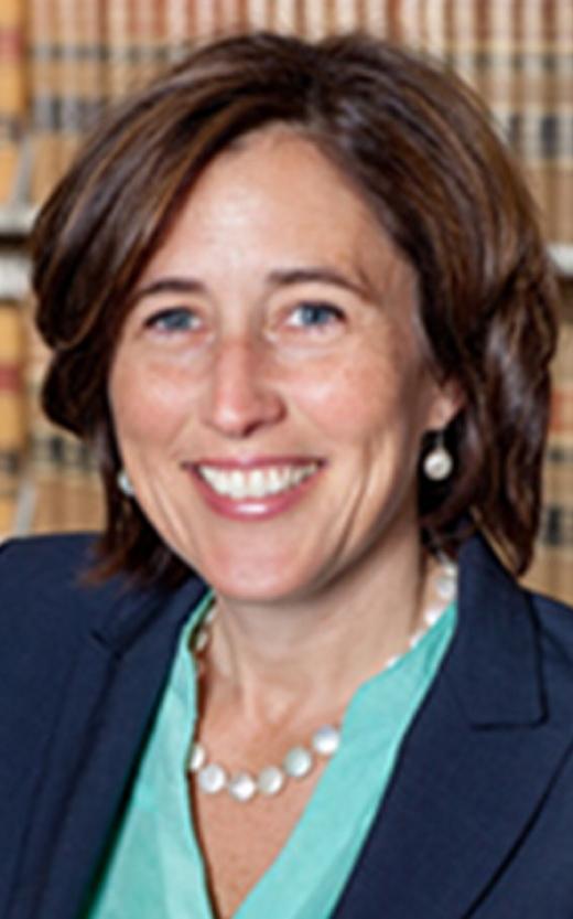 Alison Beyea