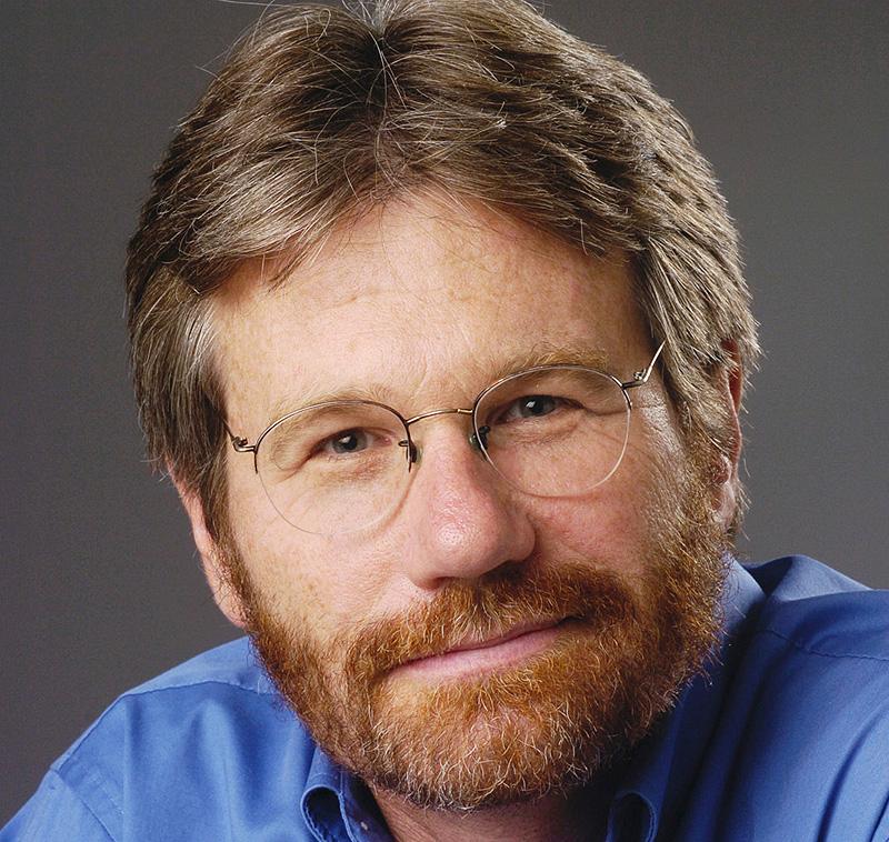 Bill Nemitz