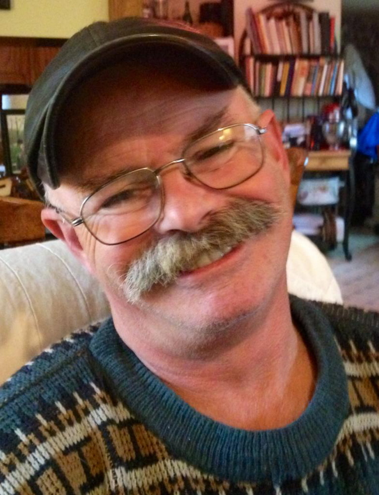 Leroy H. Smith Jr.'s body was found in trash bags in a wooded area near Richmond.