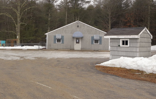 Accounts of abuse at the Sunshine Child Care & Preschool in Lyman became public in January, leading to revelations of problems in the Department of Health and Human Services including slow responses to problems in child care facilities.