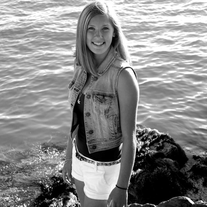 Brooke Heathco