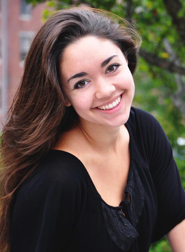 Miranda Rico