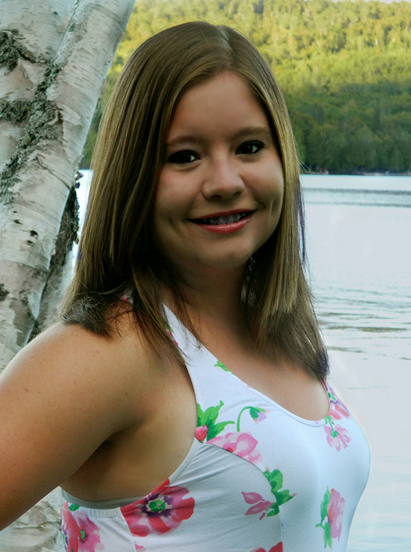 Melissa Walls