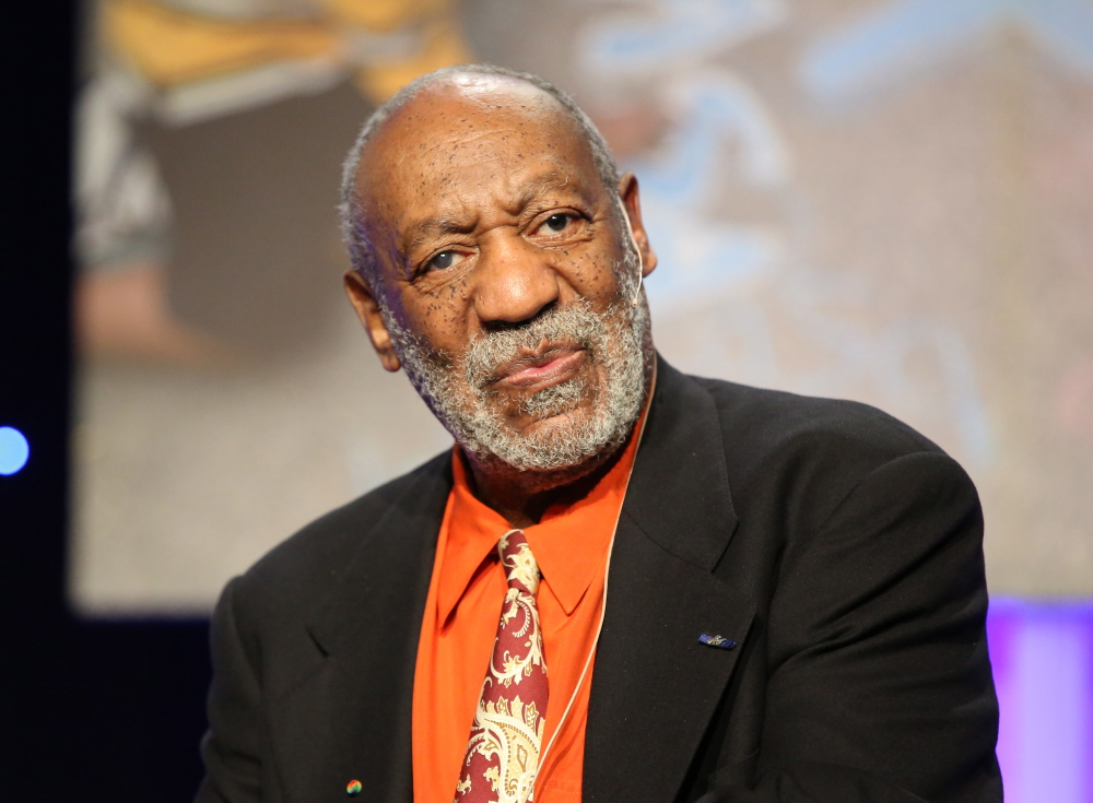 Bill Cosby could be returning to NBC with a new comedy as soon as next summer.