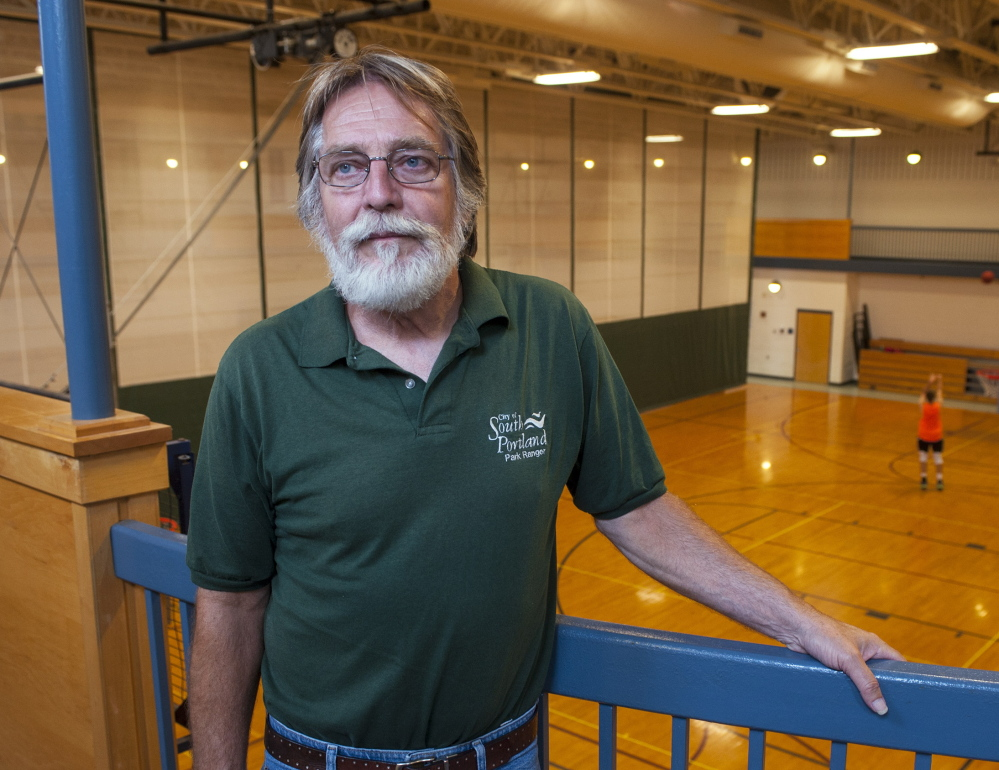 Former Westbrook High sharpshooter Matt Donahue and 21 others will be inducted Aug. 21 as the first class of the Maine Basketball Hall of Fame.