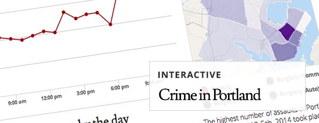 crime2Preview
