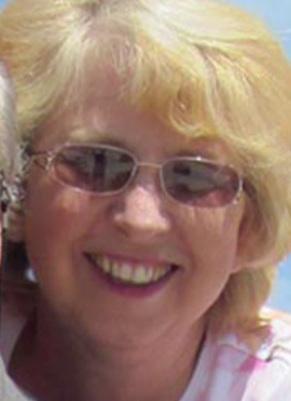 Nancy Writebol