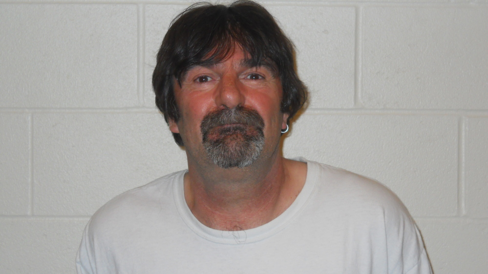 Stanley Dunham was arrested on drug trafficking charges.