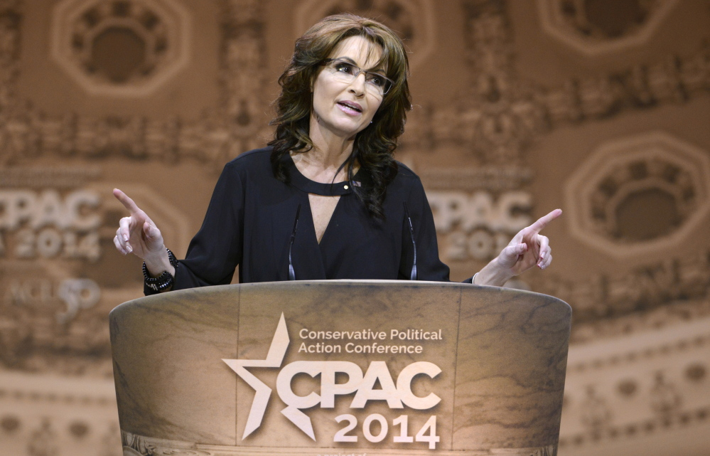 A recent poll of Alaska voters finds just 36 percent have a favorable view of Sarah Palin, a huge fall from the 87 percent she enjoyed before being chosen by John McCain in 2008.