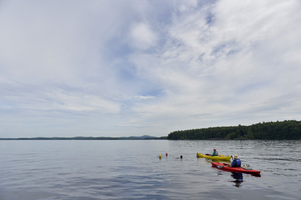 sebago lake women Rent one of our peaceful cottages or relax in one of the quiet rooms in the lodge for your vacation or stay in the lakes region of maine lakeside cottages have all the amenities you need.