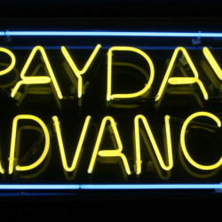 About 12 million Americans take out payday loans each year – and most soon have to borrow again in order to make payments and still be able to cover food, shelter and other basic expenses.