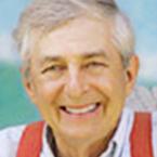Robert Skoglund, the Humble Farmer