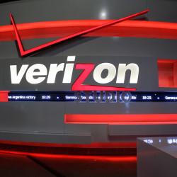 Verizon ESPN