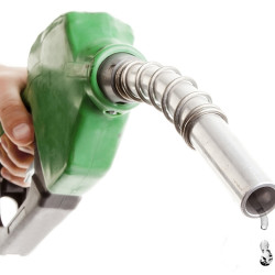 gastrac_gas_pump_gasoline_2