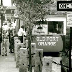 OldPortOrange-1980_web