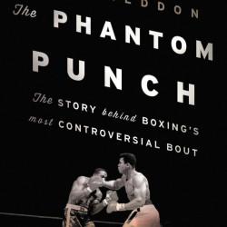 772728_180666-Phantom-Punch-cover