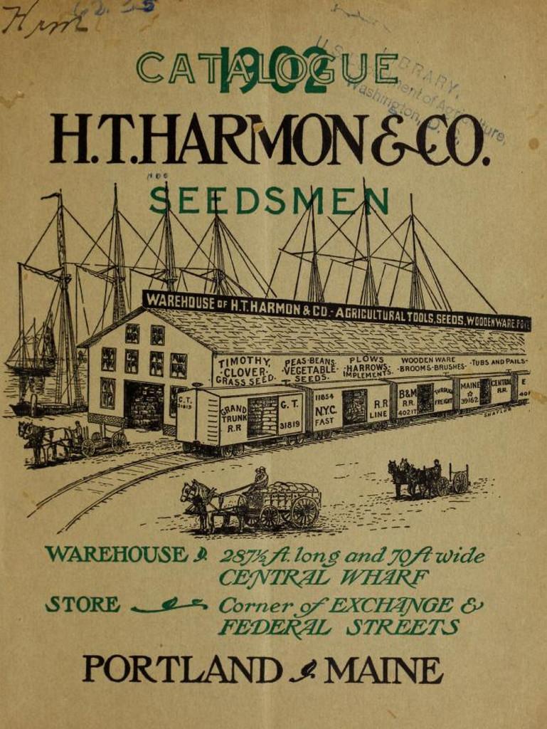 284625-HTHarmon02