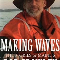 780018_589873-Making-Waves